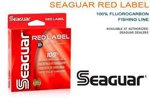 red_label_2