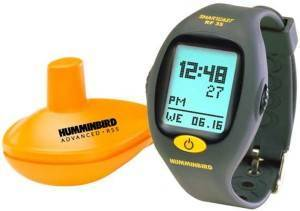 Humminbird Smart Cast RF35e