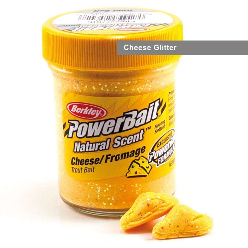 Паста PowerBait